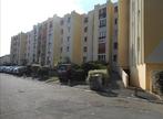 Location Appartement 4 pièces 70m² Palaiseau (91120) - Photo 7