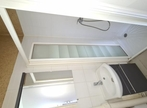 Location Appartement 1 pièce 21m² Champlan (91160) - Photo 5