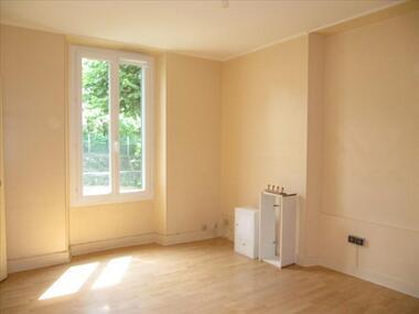 Location Appartement 2 pièces 43m² Villebon-sur-Yvette (91140) - photo
