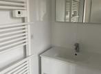 Location Appartement 3 pièces 53m² Bures-sur-Yvette (91440) - Photo 12