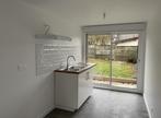 Location Appartement 1 pièce 29m² Bures-sur-Yvette (91440) - Photo 2