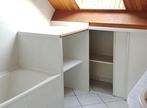 Location Appartement 3 pièces 67m² Villebon-sur-Yvette (91140) - Photo 8