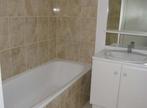 Location Appartement 3 pièces 66m² Villebon-sur-Yvette (91140) - Photo 3