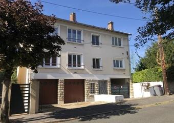 Location Appartement 2 pièces 54m² Palaiseau (91120) - Photo 1