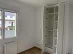 Location Appartement 3 pièces 53m² Bures-sur-Yvette (91440) - Photo 9