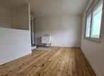 Vente Appartement 2 pièces 22m² Palaiseau - Photo 2