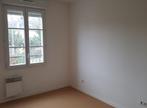 Location Appartement 4 pièces 86m² Villebon-sur-Yvette (91140) - Photo 4