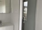 Location Appartement 3 pièces 53m² Bures-sur-Yvette (91440) - Photo 13