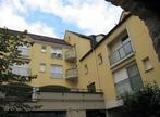 Location Appartement 2 pièces 43m² Palaiseau (91120) - Photo 5