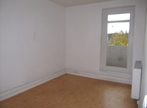 Location Appartement 3 pièces 57m² Palaiseau (91120) - Photo 3