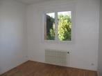 Location Appartement 4 pièces 93m² Villebon-sur-Yvette (91140) - Photo 5