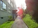 Location Appartement 1 pièce 11m² Palaiseau (91120) - Photo 4