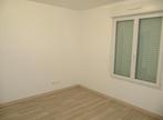 Location Appartement 2 pièces 41m² Villejust (91140) - Photo 2
