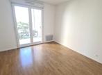 Location Appartement 3 pièces 64m² Palaiseau (91120) - Photo 6