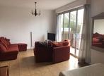 Location Maison 2 pièces 46m² Massy (91300) - Photo 4