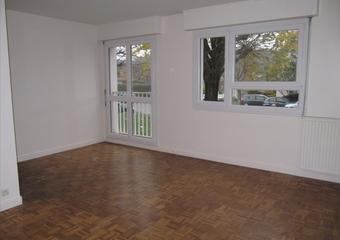 Location Appartement 1 pièce 35m² Palaiseau (91120) - Photo 1