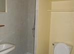 Location Appartement 1 pièce 27m² Montlhéry (91310) - Photo 5