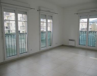 Location Appartement 2 pièces 53m² Villebon-sur-Yvette (91140) - photo