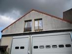 Vente Immeuble 315m² Villebon-sur-Yvette (91140) - Photo 1