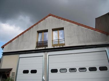 Vente Immeuble 315m² Villebon-sur-Yvette (91140) - photo