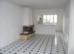 Location Appartement 2 pièces 45m² Igny (91430) - Photo 2