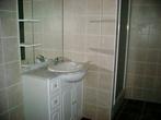 Location Appartement 1 pièce 31m² Longjumeau (91160) - Photo 3