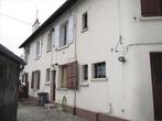 Location Appartement 3 pièces 44m² Palaiseau (91120) - Photo 9