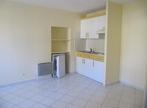 Location Appartement 1 pièce 26m² Bures-sur-Yvette (91440) - Photo 4