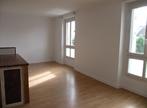 Location Appartement 2 pièces 48m² Palaiseau (91120) - Photo 2