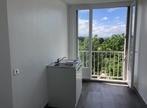 Vente Appartement 2 pièces 43m² Longjumeau - Photo 2