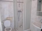 Location Appartement 1 pièce 25m² Palaiseau (91120) - Photo 4