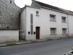 Location Appartement 2 pièces 51m² Champlan (91160) - Photo 6
