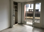 Location Appartement 2 pièces 30m² Orsay (91400) - Photo 1