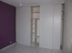 Location Appartement 2 pièces 30m² Palaiseau (91120) - Photo 5