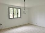 Vente Appartement 1 pièce 26m² Soisy sur seine - Photo 3