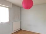 Vente Appartement 2 pièces 49m² Palaiseau (91120) - Photo 3