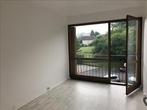 Vente Appartement 3 pièces 57m² Palaiseau (91120) - Photo 4