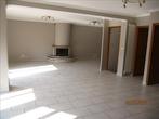 Location Maison 5 pièces 96m² Villebon-sur-Yvette (91140) - Photo 1
