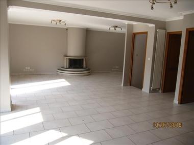 Location Maison 5 pièces 96m² Villebon-sur-Yvette (91140) - photo