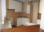 Location Appartement 4 pièces 70m² Palaiseau (91120) - Photo 3