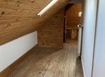 Location Maison 3 pièces 65m² Orsay (91400) - Photo 9