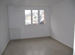 Location Appartement 1 pièce 21m² Orsay (91400) - Photo 1