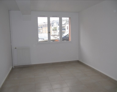 Location Appartement 1 pièce 21m² Orsay (91400) - photo