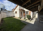 Location Appartement 3 pièces 37m² Villebon-sur-Yvette (91140) - Photo 1