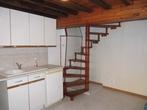 Location Appartement 1 pièce 24m² Champlan (91160) - Photo 2