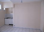 Location Appartement 2 pièces 20m² Massy (91300) - Photo 1
