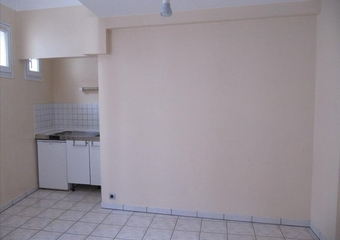 Location Appartement 2 pièces 20m² Massy (91300) - Photo 1