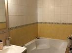 Location Appartement 2 pièces 67m² Villebon-sur-Yvette (91140) - Photo 3