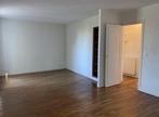 Location Appartement 3 pièces 59m² Palaiseau (91120) - Photo 5