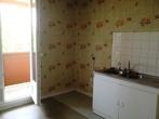 Location Appartement 4 pièces 73m² Palaiseau (91120) - Photo 3
